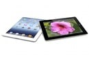 ipad_big_teaser
