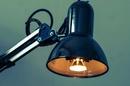 Li-Fi D-Light
