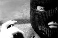 balaclava_thief_burglar