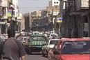 baghdad_street_scene