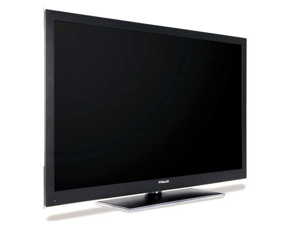 Finlux 46S6030-T Freeview HD TV