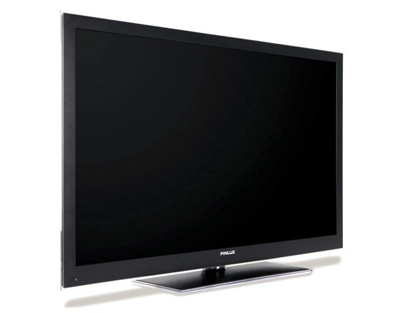 Finlux 46S6030-T