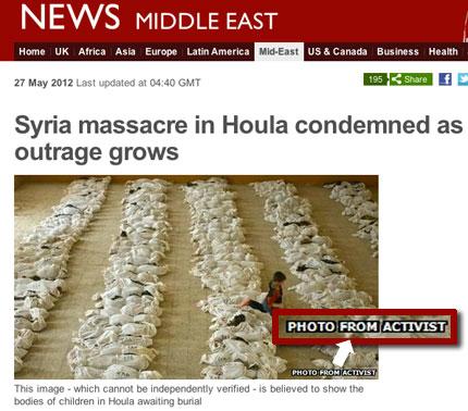 [Image: bbc_oops.jpg]