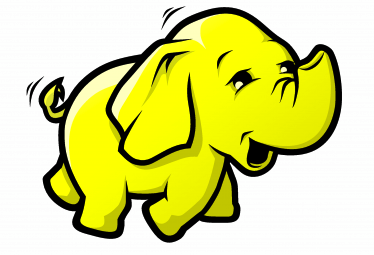 Hadoop Elephant