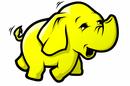 Hadoop Elephant