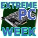 Extreme PC Week