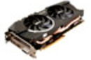 AMD and Nvidia extreme GPUs