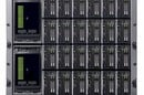 Dell's Converged Blade Data Center stack