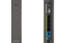 Buffalo AirStation 1750 WZR-D1800H-EU