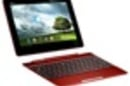 Asus Transformer Pad