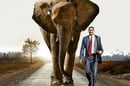 Hadoop in the enterprise