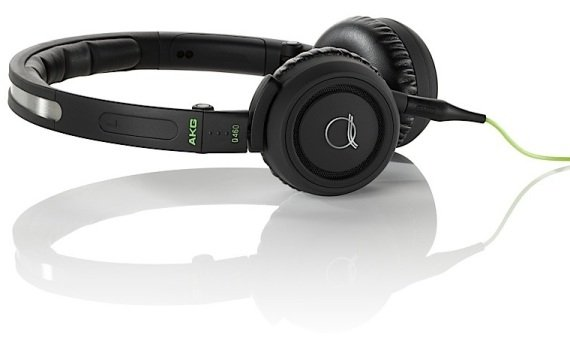 Quincy Jones Signature Line Q460