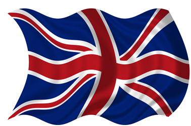 union_jack