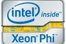 Intel&amp;#39;s Xeon Phi logo
