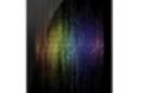 Google Nexus 7. Source: Gizmodo Aus