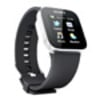 Sony SmartWatch Xperia Android phone accessory
