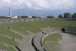 http://regmedia.co.uk/2012/06/29/pompeii_stadium_cheap_seats.jpg