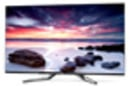 LG 55LM960V Cinema 3D LED Smart TV