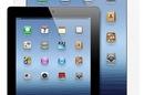 Apple iPad Mini?