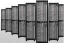 Quanta QCT server racks