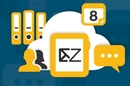 VMware Zimbra logo