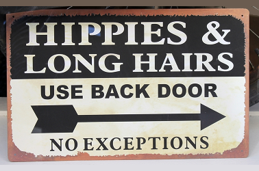 hippies_use_back_door_sign.png