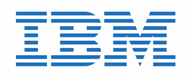 Ibm Drops Lotus Brand From Next Version Of Notes The