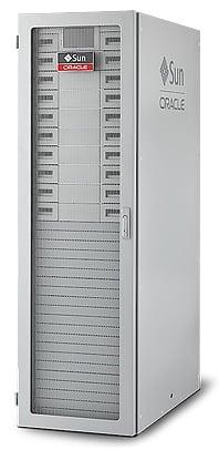SL150