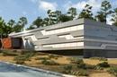 iVEC's petaflops-housing Pawsey Centre data center