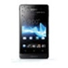 Sony Xperia Go rugged Android smartphone