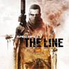 Spec-Ops: The Line