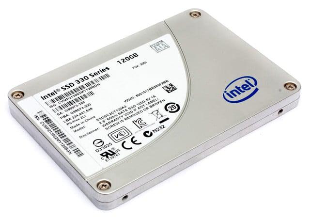 intel ssd 320 series 120gb firmware