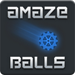 Amazeballs Android game