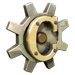 Cogs Android game