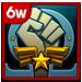 Strikefleet Omega Android game