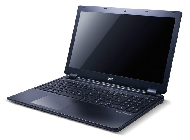 Acer Aspire Timeline Ultra M3 Ultrabook