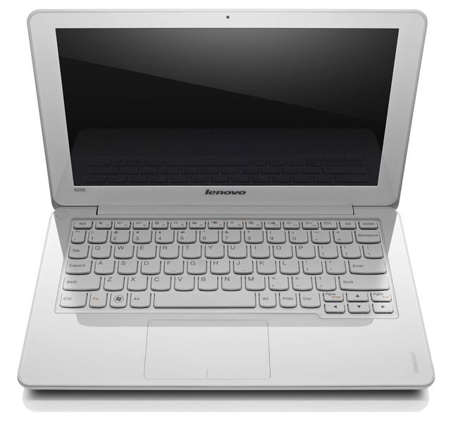 Lenovo IdeaPad S206