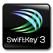 SwiftKey 3 Android app