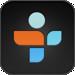 TuneIn Pro Android app