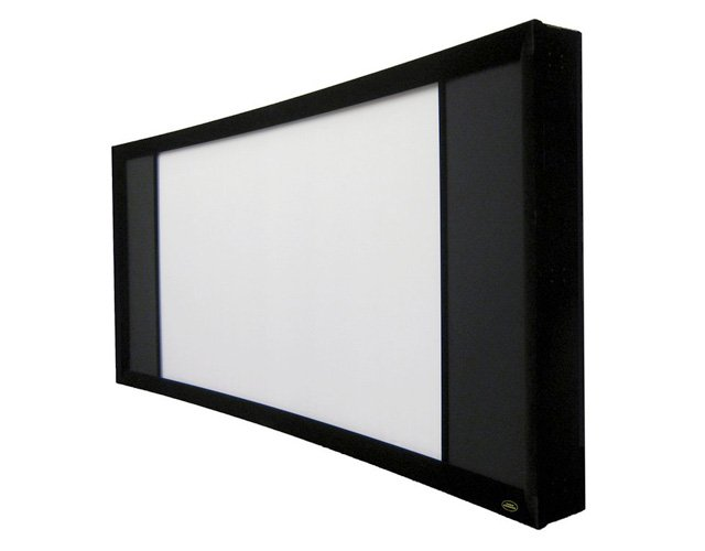 Screen Excellence Absolute projection screen