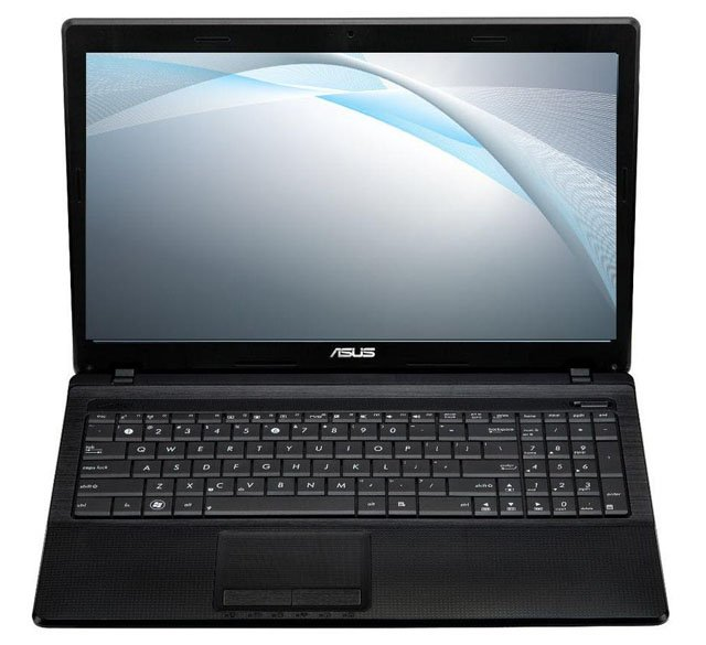 Asus A54C 15in notebook