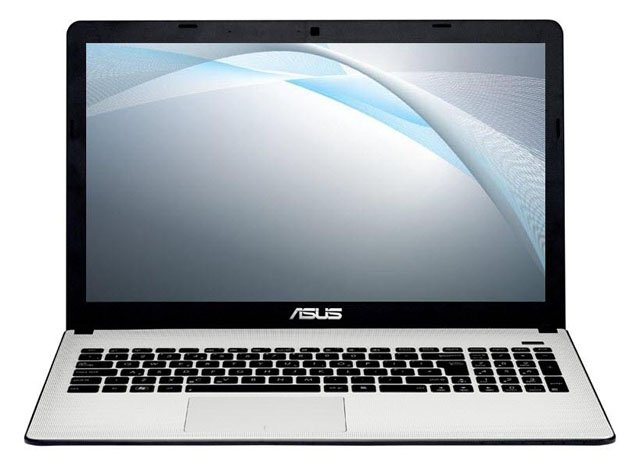 Asus X501 15in notebook