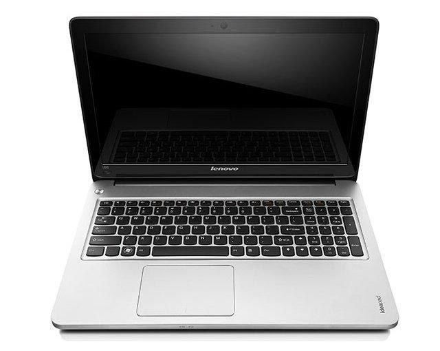 Lenovo IdeaPad U510