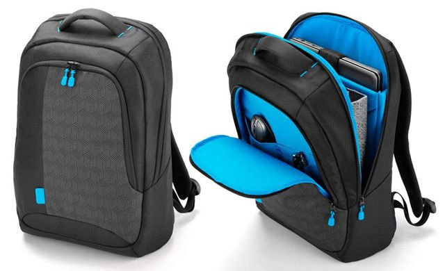 Dicota Bounce Backpack