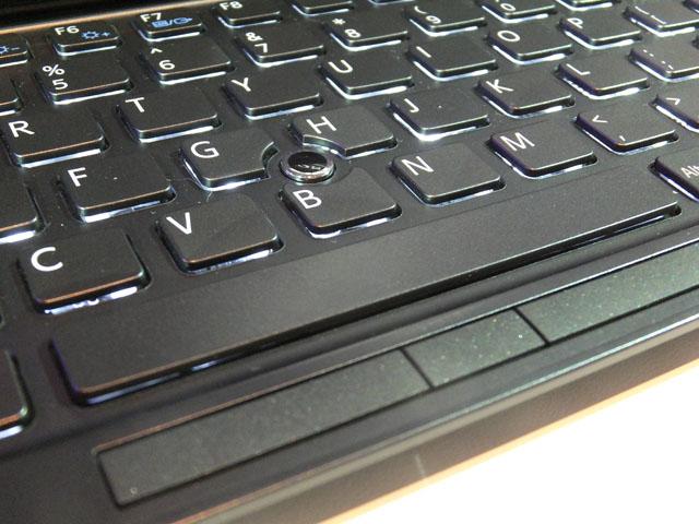 Sony Vaio 11 Duo hybrid PC Ultrabook