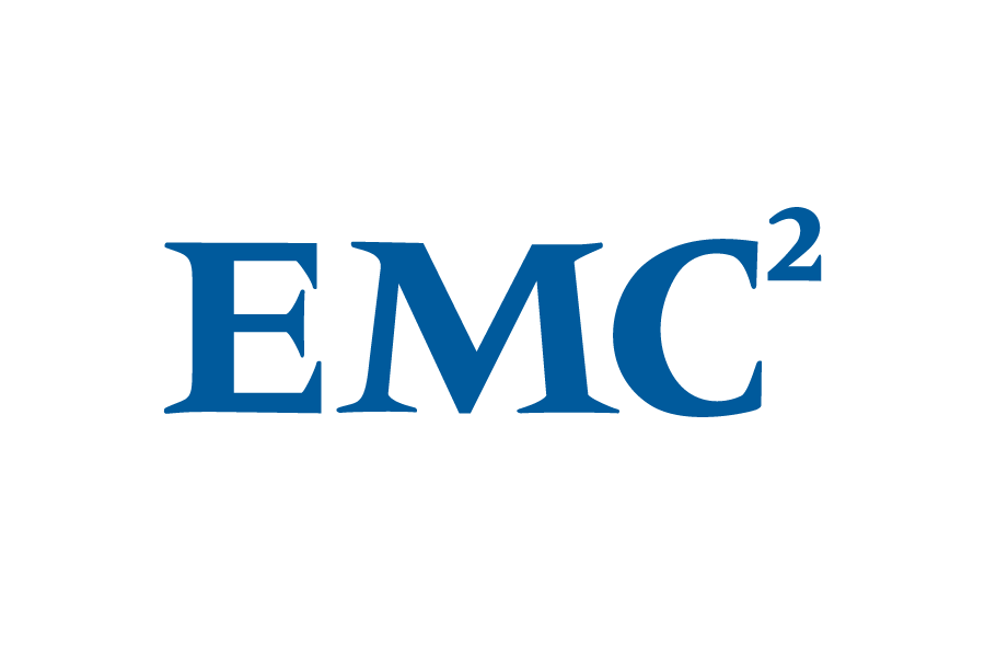 EMC rakes in more of the world's storage, others struggle * The Register