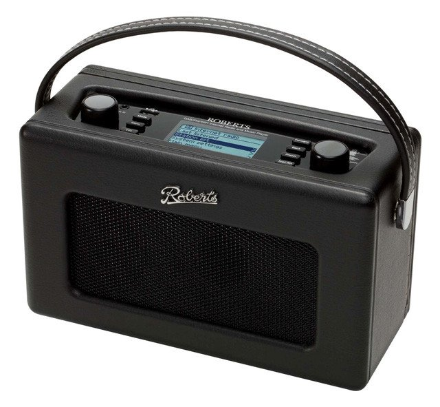 Roberts Revival iStream digital radio
