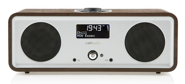 Ruark Audio R2i digital radio