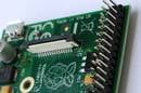 Raspberry Pi UK