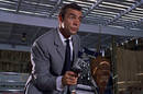Sean Connery in Dr. No